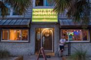 Shark Bar and Kitchen DRT