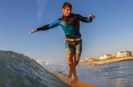 Carolina Beach Trip Ideas Surfer