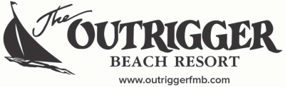 outrigger logo with web address