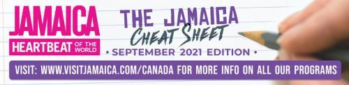 Cheat Sheet Sept 2021 Header