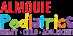 Almouie Logo
