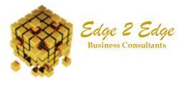 RC - Edge 2 Edge Logo