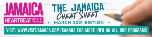 Cheatsheet March 2021
