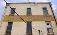 Frigidaire Building