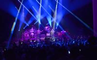Umphrey's McGee, performing at The Classic Center Theatre