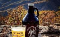 Appalachian Mountain Brewery | Boone, NC