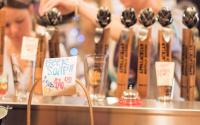 Appalachian Mountain Brewery | Boone, NC