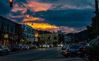 Appalachian Theatre | Boone, NC