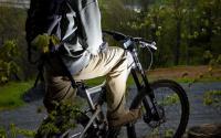 Rocky Knob Mountain Bike Park | Boone, NC