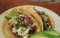 Taco Tuesday at Proper Restaurant | Boone, NC