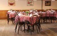 Durgin-Park Restaurant