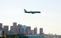 Airplane 4047May 25, 2008-4