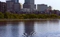 Back Bay from Charles River_0783-4