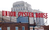 Union Oyster House 217-2