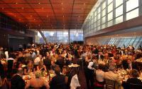 BCEC ballroom