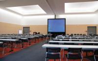 bcec meeting room