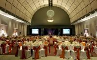 Hynes Convention Center Ballroom