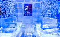 Frost Ice Bar