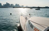 City Water Taxi