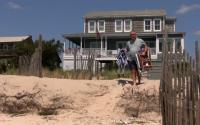 Oak Island Beach Rentals