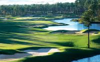 Photo Courtesy of Ocean Ridge Plantation Tiger's Eye Golf Links