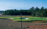 Photo courtesy of Carolina National Golf Club