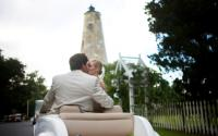 nc-beach-wedding-lighthouse-bald-head-island
