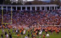 UVA Football