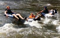 James River Tubing