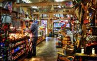 Blue Ridge Country Store
