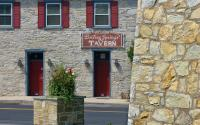 Boiling Springs Tavern-1