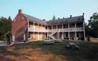 Ironmaster Mansion-2