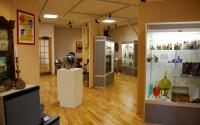 Mechanicsburg Museum 6