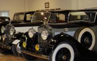 Rolls Royce Museum-8 thumb