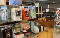 ICRCM books