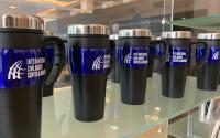 ICRCM mugs