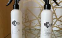 Salon Crie Detangling Spray
