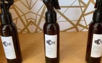Salon Crie Skin Refresher