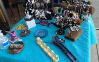 Terra Blue Jewelry