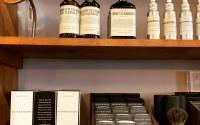 Hudson's Hill Men's Fragrance