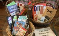 scuppernong gift basket 2