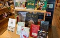 scuppernong holiday books 2