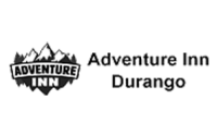 Adventure Inn Logo