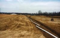 Construction Photos: March 2011