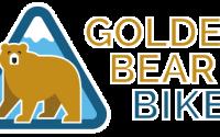 Golden Bear Bikes