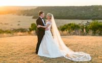 2018 FBGTX Weddings by Lori Blythe Photography-10
