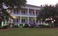 Biloxi Visitors Center
