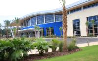 Mississippi Coast Convention Center