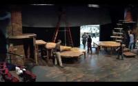 LexTreks: Lexington Children's Theatre