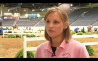 LexTreks: Part 2 - Behind the scenes of the 2010 Alltech FEI World Equestrian Games